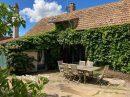 124 m² Maison Auffargis  6 pièces
