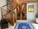 Maison 124 m² Auffargis  6 pièces