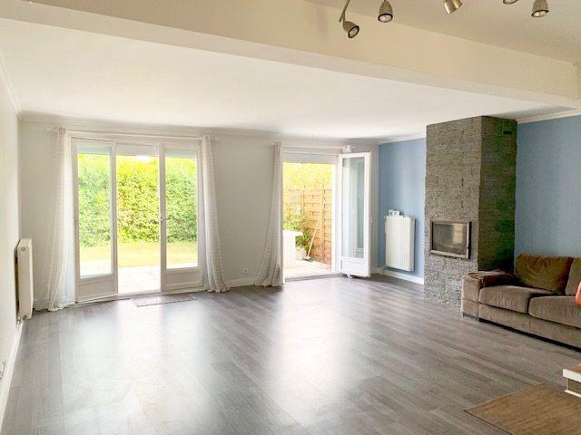 Maison Elancourt 125 m²