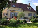 Maison Auffargis  156 m² 7 pièces