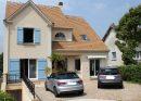 172 m²  Maison Jouars-Pontchartrain  5 pièces