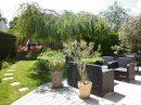 Maison 92 m² Les Essarts-le-Roi Yvelines 5 pièces