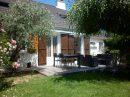 Maison  Les Essarts-le-Roi Yvelines 92 m² 5 pièces