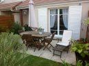 99 m² 5 pièces Maison Les Essarts-le-Roi Yvelines