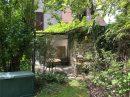 Maison  Villiers-Saint-Frédéric Yvelines 154 m² 5 pièces