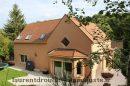 Maison 273 m² Maurepas Yvelines 9 pièces