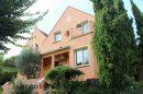Maison  Maurepas Yvelines 273 m² 9 pièces