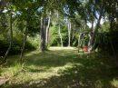 Les Essarts-le-Roi Yvelines Maison 123 m² 6 pièces