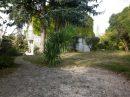 Maison Les Essarts-le-Roi Yvelines 78 m²  4 pièces