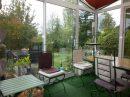 Maison  Les Essarts-le-Roi Yvelines 160 m² 5 pièces