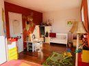 115 m²  Maison 6 pièces