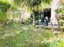 4 pièces  93 m² Maison Maurepas Yvelines