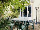 4 pièces 93 m²  Maurepas Yvelines Maison
