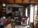 116 m² Maison Coignières Yvelines 6 pièces