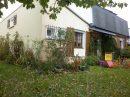 Coignières Yvelines Maison  6 pièces 116 m²