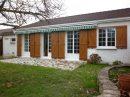 Maison 77 m² Les Essarts-le-Roi Yvelines  4 pièces
