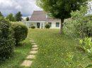 160 m² 7 pièces Auffargis   Maison
