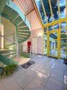 Maison  Lévis-Saint-Nom Yvelines 7 pièces 210 m²