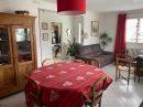 Maison 162 m² Les Essarts-le-Roi  6 pièces