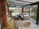 6 pièces Maison  110 m² Les Essarts-le-Roi Yvelines