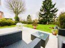 117 m² Maison  Élancourt Yvelines 6 pièces