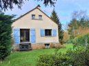 Maison  Choisel  5 pièces 80 m²