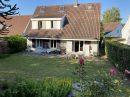 134 m²  6 pièces Maison Auffargis