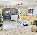 15 pièces 330 m² Maison