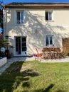 Maison  Les Essarts-le-Roi Yvelines 116 m² 6 pièces