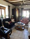 Maison 125 m² 7 pièces