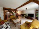 6 pièces 108 m² Maison Les Essarts-le-Roi Yvelines