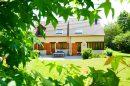 Maison Jouars-Pontchartrain Yvelines 152 m² 7 pièces