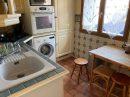 Maison 117 m² 6 pièces Vieille-Église-en-Yvelines