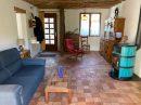 Maison  Vieille-Église-en-Yvelines  6 pièces 117 m²