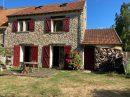 Vieille-Église-en-Yvelines  117 m²  6 pièces Maison