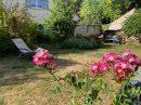 Maison 117 m²  Vieille-Église-en-Yvelines  6 pièces