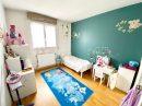 6 pièces  Maison 125 m²