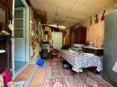 Maison 55 m² 1 pièces Les Essarts-le-Roi Yvelines
