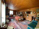 Maison  Les Essarts-le-Roi Yvelines 1 pièces 55 m²