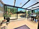 Maison 102 m² Condé-sur-Vesgre  6 pièces