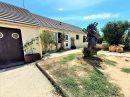 Maison Condé-sur-Vesgre  102 m² 6 pièces
