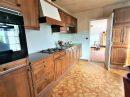 Maison Chaudon  130 m² 6 pièces