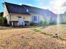 Maison Chaudon  6 pièces 130 m²