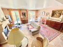 6 pièces 125 m²  Maison