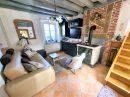 Maison 120 m² 5 pièces Élancourt