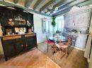 Maison  Élancourt  5 pièces 120 m²
