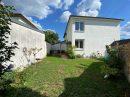 Maison 83 m² 4 pièces Les Essarts-le-Roi Yvelines