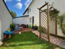 Maison 83 m² Les Essarts-le-Roi Yvelines 4 pièces