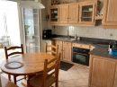 Maison  Auffargis Yvelines 6 pièces 123 m²
