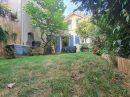 111 m² 6 pièces Gif-sur-Yvette  Maison